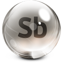 Adobe SoundBooth-128
