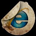 Internet Explorer 7-128