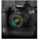Canon 60D side bg-128