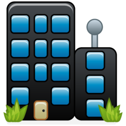 Company Icon Download Beta Style Accounting Icons Iconspedia