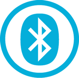 Metro Bt Blue