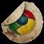 Google Chrome-64