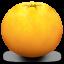Orange-64