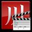 Videora iPod Converter Icon