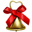 Holiday Bell-64