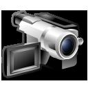 Emblem Camera