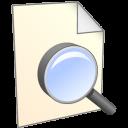 Search File-128
