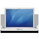iBook G4 14in-128