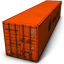 Hapag Container icon