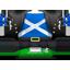 iScot big flag icon
