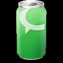 Drink Technorati-128
