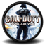 Call Of Duty World At War Icon