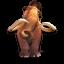 Ellie Ice Age icon