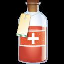 Addthis Bottle-128
