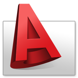 Autodesk Autocad Icon Download Mega Icon Pack Icons Iconspedia