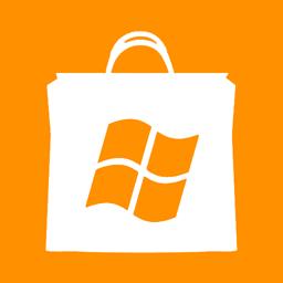 Windows Store Metro