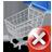 Shopcart Exclude-48