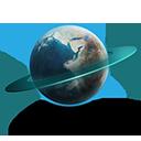 Internet Explorer Earth-128
