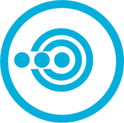 Metro Netw Conn Blue