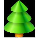 Tree 2-128