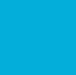 Metro Google Blue