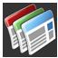 Google Sites Icon