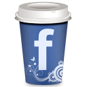 Facebook Coffee-128