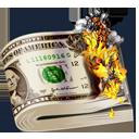 Burning Money-128
