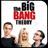 The Big Bang Theory-48
