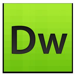 dreamweaver cs4 update download