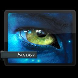 Fantasy Movies 1