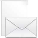 Mail Post-128