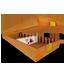 Dexter Slidebox-64