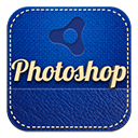 Photoshop retro-128