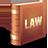 Law-48