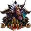 D3 Witch Doctor icon
