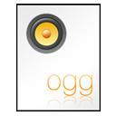 Ogg File-128