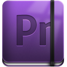 Projects Premiere Pro
