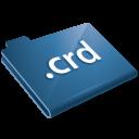 Crd-128