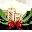 Christmas Candles-64