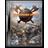 Warhammer Online-48