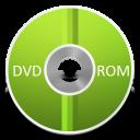 DVD ROM-128