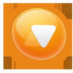 Adobe Media Player CS3