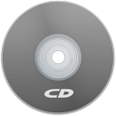 CD Gray-128