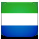 Sierra Leone-128
