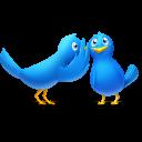 Gossip birds-128