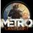 Metro Last Light-48