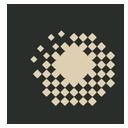Pixel Art vintage-128