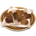 Chocolates and Cookies-128