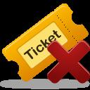 Remove ticket-128